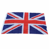 United-Kingdom-National-Flag-Home-Decoration-the-world-Cup-Olympic-Game-Union-Jack-UK-British-Flag.jpg&width=200&height=250