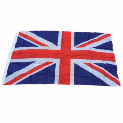 United-Kingdom-National-Flag-Home-Decoration-the-world-Cup-Olympic-Game-Union-Jack-UK-British-Flag.jpg&width=400&height=500