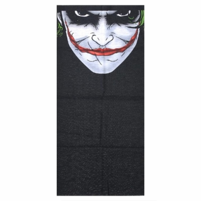 Windproof-Skull-Mouth-Mask-seamless-magic-bandanas-outdoor-sports-washouts-ride-muffler-scarf-face-mask.jpg_640x640.jpg&width=400&height=500