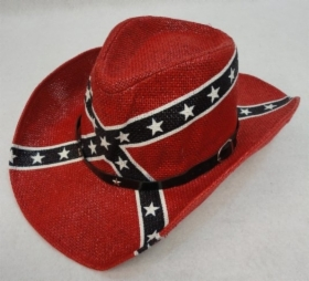 HT1539_Rebel_Flag_Cowboy_Hat.jpg&width=280&height=500