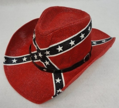 HT1539_Rebel_Flag_Cowboy_Hat.jpg&width=400&height=500