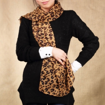 High-Quality-Square-Scarves-Fashion-Design-Hot-Long-Sexy-Leopard-Scarf-Women-Warmth-Animal-Print-Leopard.jpg&width=400&height=500