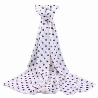 Newly-Design-Fashion-Long-Dot-Scarf-Scarves-Beach-Wrap-Ladies-Stole-Femme-Shawl-White-Red-Pink.jpg_640x640_1.jpg&width=400&height=500
