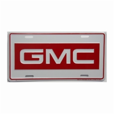 gmc-license-plate.jpg&width=400&height=500
