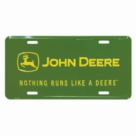 sd2228-nothing-runs-like-a-john-deere-metal-license-plate-tractor-farm-equipment-ff.jpg&width=280&height=500