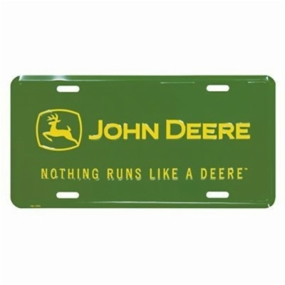 sd2228-nothing-runs-like-a-john-deere-metal-license-plate-tractor-farm-equipment-ff.jpg&width=400&height=500