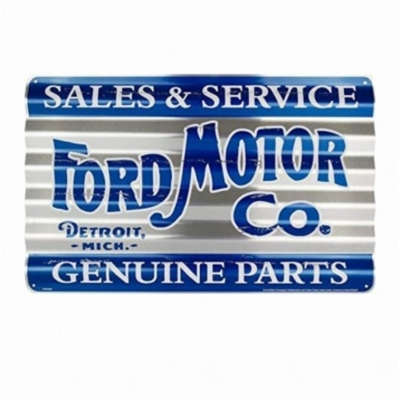 ford-motor-co-sales-service-18-x-12-corrugated-sign.jpg&width=400&height=500