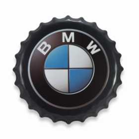Bottle-Cap-Shaped-Tin-Sign-BMW-Image-1_1024x1024.jpg&width=280&height=500