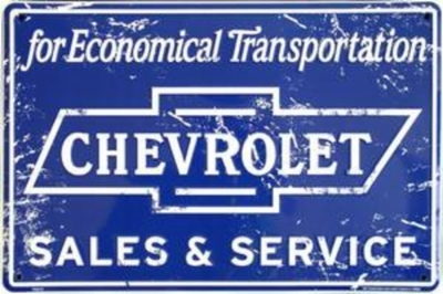 chevrolet-sales-service-aluminium-sign-41--4750-p.jpg&width=400&height=500