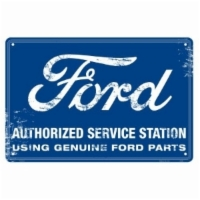 ford-authorized-service-station-metal-nostalgia-sign-1-500x500.jpg&width=200&height=250