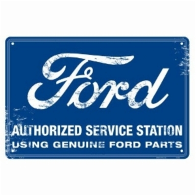ford-authorized-service-station-metal-nostalgia-sign-1-500x500.jpg&width=400&height=500