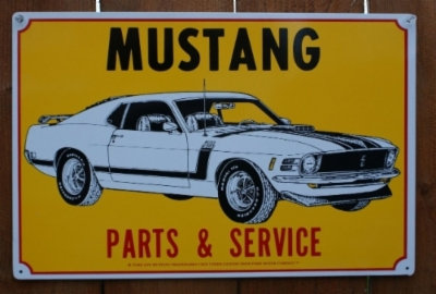inkfrog177005608-51-ford-mustang-parts-service-tin-sign-boss-302-v8-cobra-gt-pony-muscle-car-c58.jpg&width=400&height=500