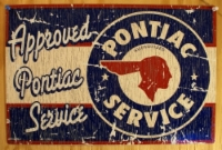 pontiacservice2.jpg&width=200&height=250