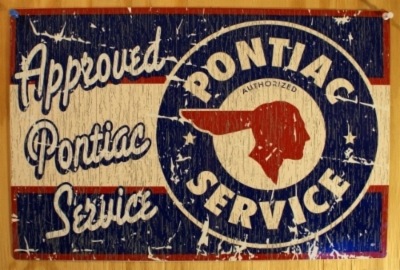 pontiacservice2.jpg&width=400&height=500