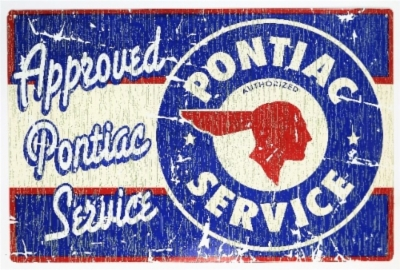 sd0863-approved-pontiac-service-tin-sign-g6-trans-am-prix-indian-head-logo-mechanic-b31.jpeg&width=400&height=500