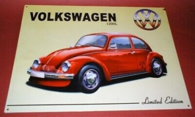 2-x-VOLKSWAGEN-1200L-LIMITED-EDITION-Repo-metal.jpg&width=400&height=500