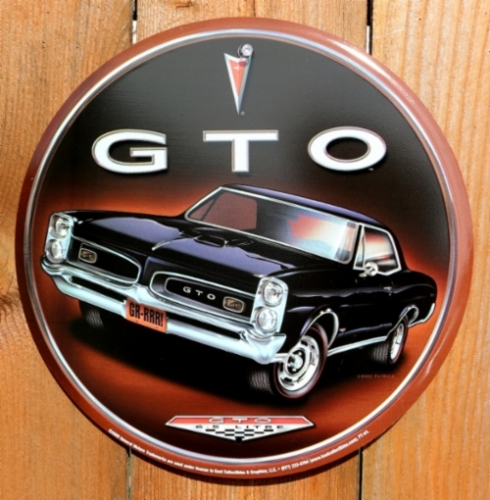 sd2333-1967-pontiac-gto-tin-metal-sign-garage-v8-389-400-engine-muscle-car-c17.jpg&width=400&height=500