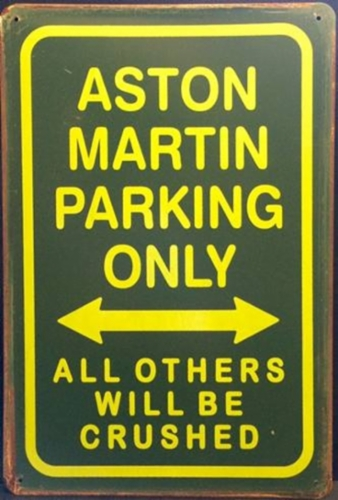 ASTON-MARTIN-PARKING-RUSTY-PARKING-RUSTY-TIN-SIGN6.jpg&width=400&height=500