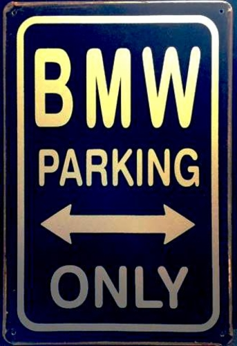 bmwonly_rusty.jpg&width=400&height=500