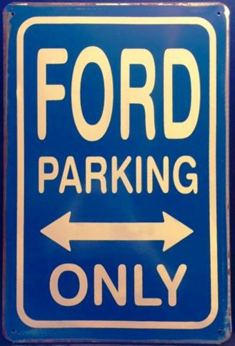 ford_rusty.jpg&width=400&height=500