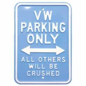 red_hot_lemon_12_x_18_inch_galvansed_steel_vw_parking_only_heavy_duty_sign_light_blue_qsktnkfhb.jpg&width=280&height=500