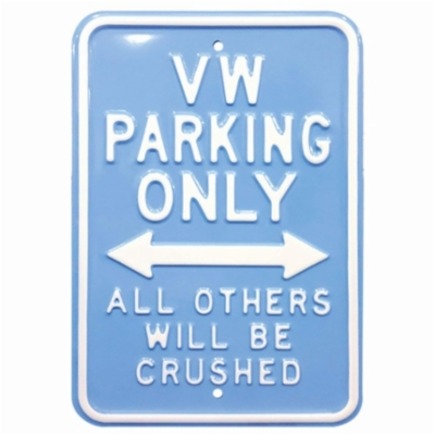 red_hot_lemon_12_x_18_inch_galvansed_steel_vw_parking_only_heavy_duty_sign_light_blue_qsktnkfhb.jpg&width=400&height=500