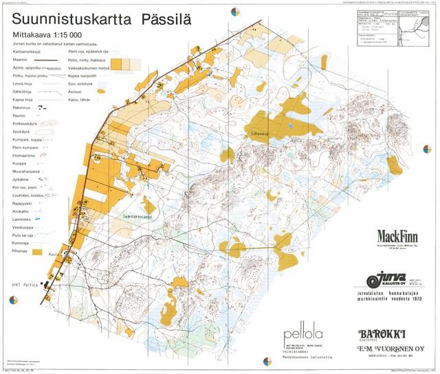 passila_1984