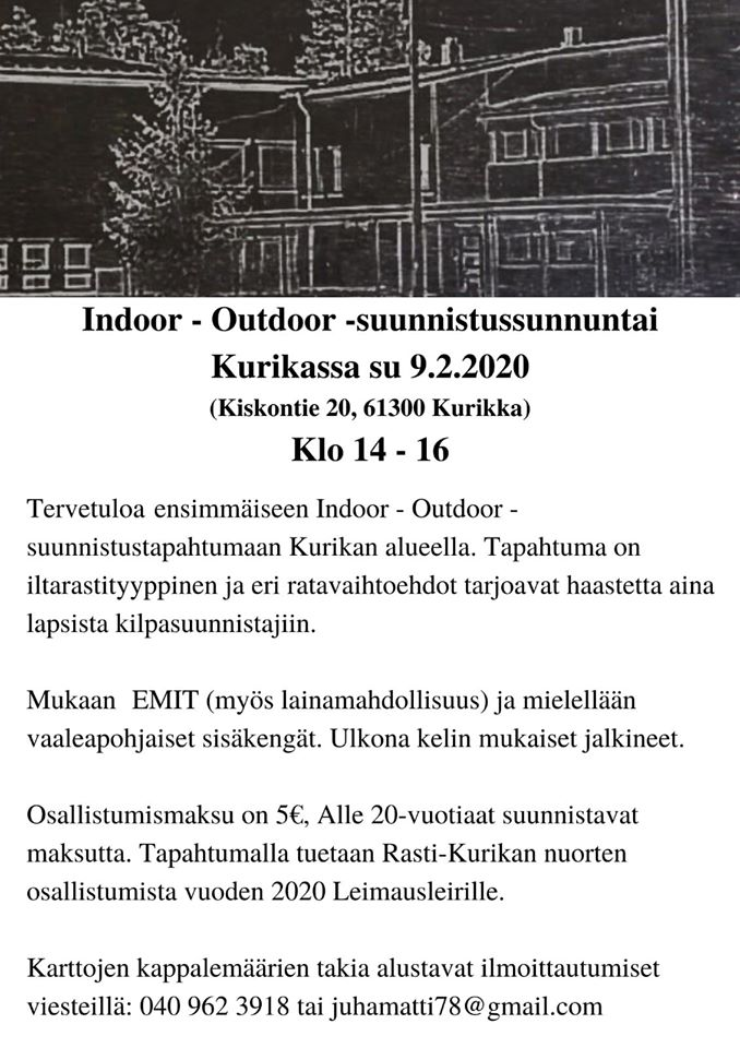 indoor_outdoor_kurikka.jpg