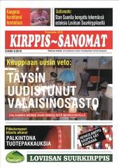 kirppis-sanomat4