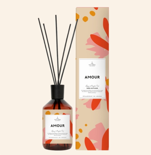 amour-reed_diffuser.jpg&width=400&height=500