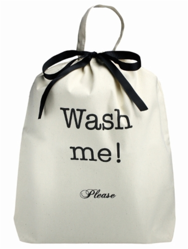 bagall_washme.jpg&width=280&height=500