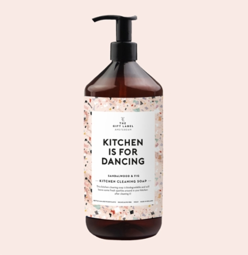 kitchen_is_for_dancing.jpg&width=400&height=500