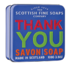 soap_thank.png&width=140&height=250
