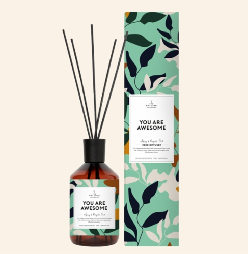 you_are_awesome-reed_diffuser.jpg&width=280&height=500