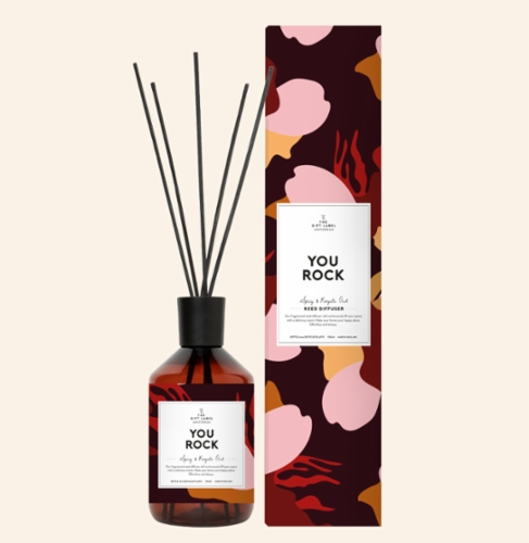 you_rock-reed_diffuser.jpg&width=400&height=500