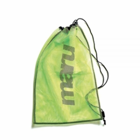 lime_mesh_bag.jpg&width=280&height=500