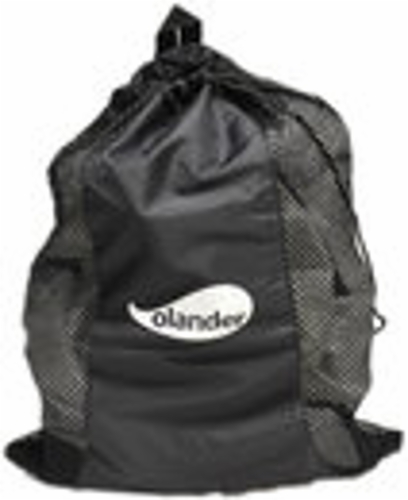 olander_swim_bag.jpg&width=280&height=500