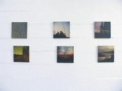 peter_rautasen_valokuvia