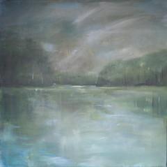art2011_020_2