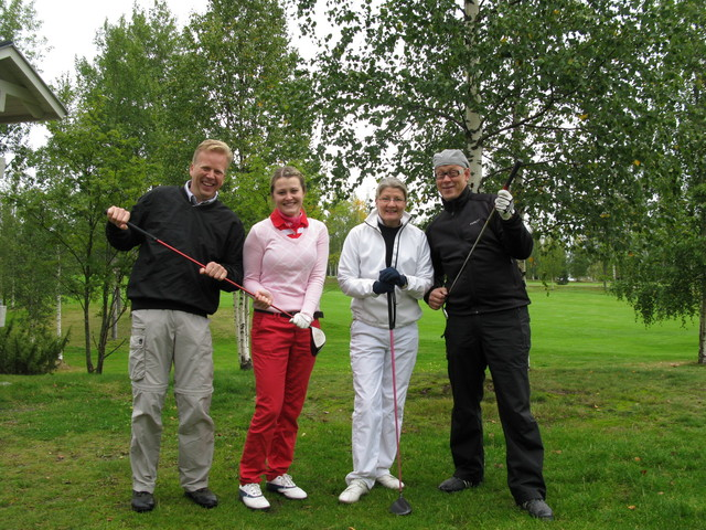 Golfkisa2011