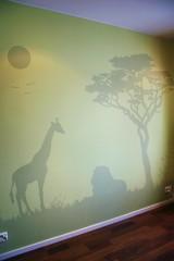 vihrea savanni 016