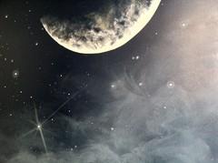 star wars 2 t&k 2012