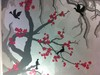 mystinen_kirsikkapuu