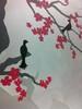 strassit_kirsikankukissa