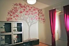fuksiapuu