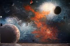 avaruus_toimistotiloihin
