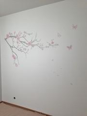 kirsikkaoksa_1_oksa_ja_perhoset