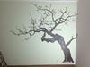 kippura_kirsikkapuu