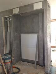 betonimainen kalkkilaasti_eteisblokki_pulvere