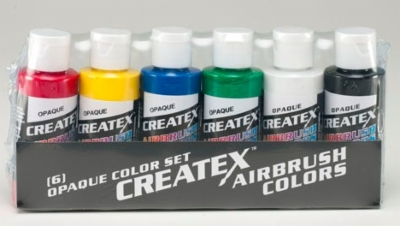 createx_opaque_starter_set_6x60ml.jpg&width=400&height=500